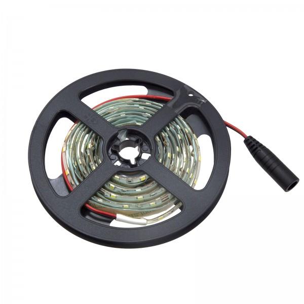 "68"" Low Voltage LED Under Rail Strip Light Without Channel - LMT 1686"