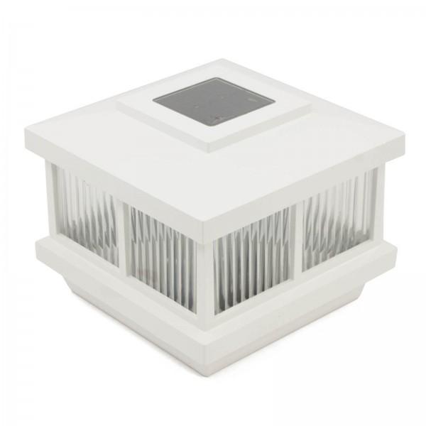 Cambridge Solar Accent Light (White)