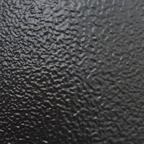 Hammertone Black